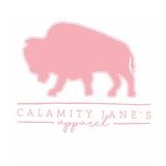 Calamity Janes Apparel coupons