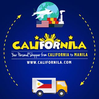 Californila coupons