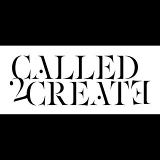 Called 2 Create Apparel coupons