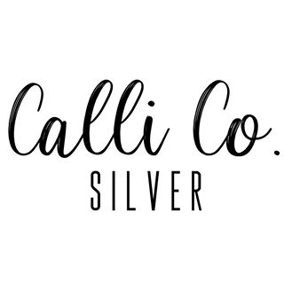 Calli Co Silver coupons
