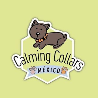 Calming Collars coupons