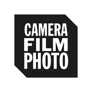 Camera Film Photo coupons