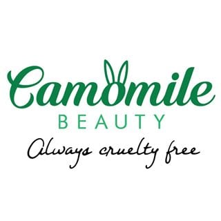 Camomile Beauty coupons