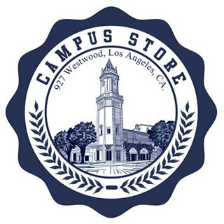 Campus LA coupons