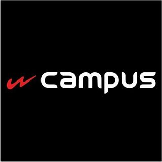 Coupon codes, promos and discounts for campusshoes.com