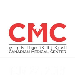 Canadian Medical Center coupons