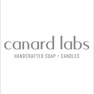 Canard Labs coupons