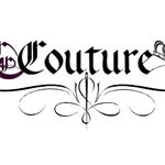 C&C Couture coupons
