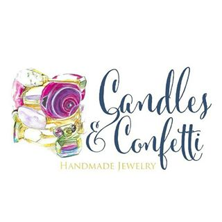 Candles And Confetti coupons