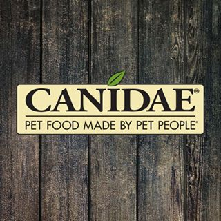 Coupon codes, promos and discounts for canidae.com