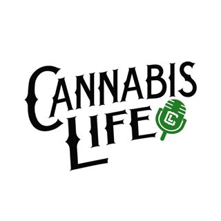 Cannabis Life Co coupons