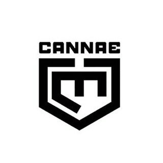 Coupon codes, promos and discounts for cannaeprogear.com