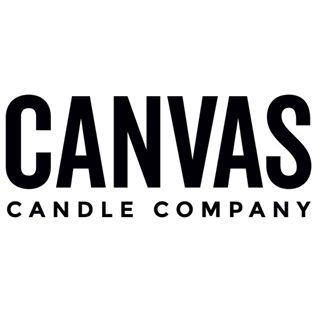Canvas Candle Company coupons