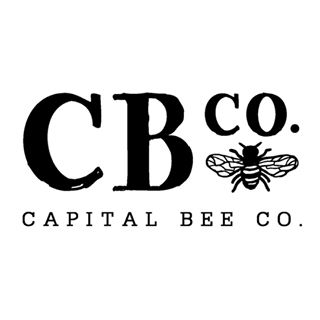 Capital Bee Company coupons