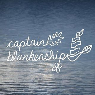 Captain Blankenship coupons