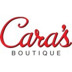 Cara's Boutique coupons