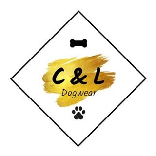 Coupon codes, promos and discounts for cldogwear.com