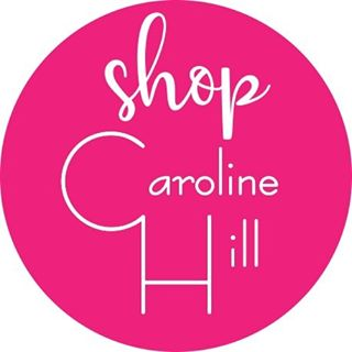 Caroline Hill promos, discounts and coupon codes