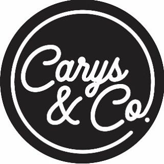 Carys & Co coupons