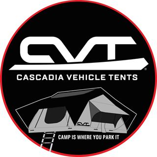 Cascadia Vehicle Tents promos, discounts and coupon codes