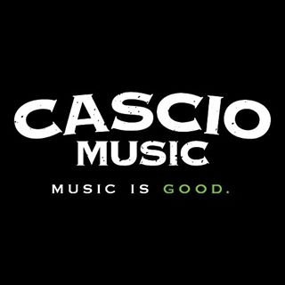 Cascio Music coupons