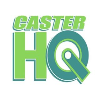 Caster Headquarters coupons