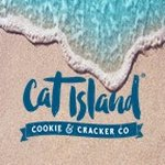 Cat Island Cookie And Cracker coupons