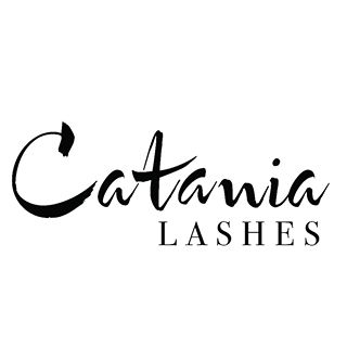 Catania Lashes coupons