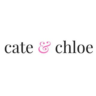 Cate & Chloe coupons