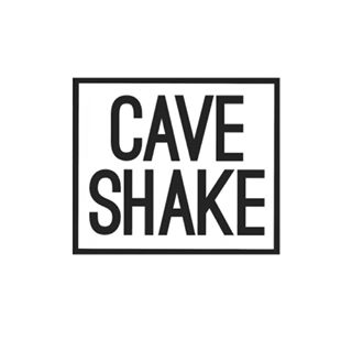 Cave Shake coupons