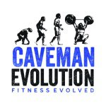 Coupon codes, promos and discounts for cavemanevolution.com