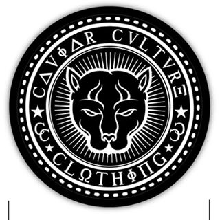 Caviar Culture Clothing coupons