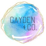 Cayden And Co coupons