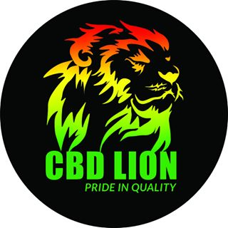 lions pride coupon code 2019