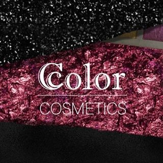 Ccolor Cosmetics coupons