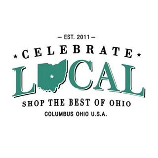 Celebrate Local Ohio coupons