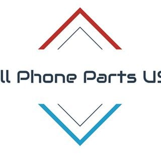 Cell Phone Parts USA coupons