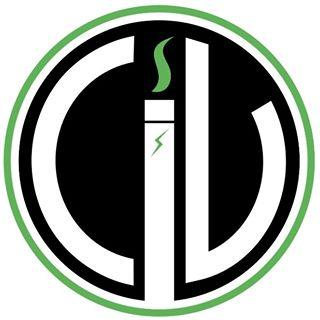 Central Iowa Vapors logo