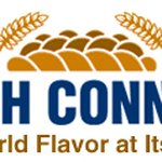 Challah Connection coupons
