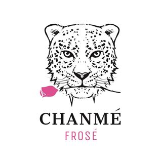 Chanme Frose coupons