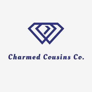 Charmed Cousins Co coupons