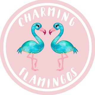 Charming Flamingos Boutique coupons