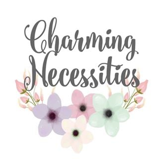 Charming Necessities coupons