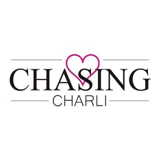 Coupon codes, promos and discounts for chasingcharli.com.au