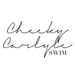 Cheeky Carlyle Swim coupons