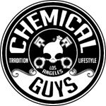 Chemical Guys Uk coupons