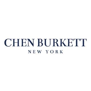 Chen Burkett coupons