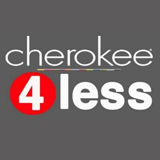 Cherokee4Less coupons