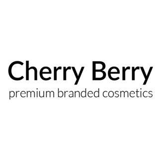 Cherry Berry Cosmetics coupons