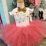 Chesi Jo's Baby Boutique coupons